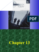 Chapter13 (1).ppt