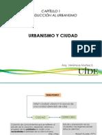 Presentacion 1_B.pdf