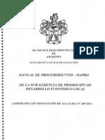 Mapro Desarrollo Economico_0006