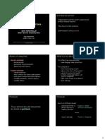 02 Networking Slides