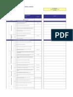 Supplier Questionnaire - Supplier Form