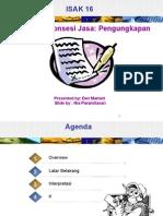 ISAK-22-Perjanjian-Konsesi-Jasa-Pengungkapan-120212.pptx