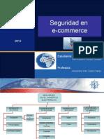 seguridadcomercioelectronico-121012180614-phpapp01.ppt