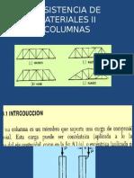 5_COLUMNAS