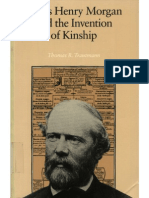 TRAUTMANN, T, R.-Lewis Henry Morgan and the Invention of Kinship  -University of California Press (1987).pdf