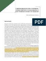 Cesarino-2013-Mana.pdf