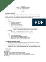 egp 535 final lesson plan 2