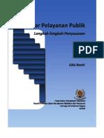 BUKU STANDAR PELAYANAN PUBLIK.pdf