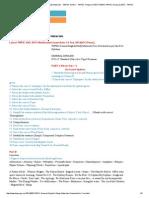Tnpsc General English Study Materials - Tnpsc Guru - Tnpsc Todays Latest News Tnpsc Group 2a 2015 - Tnpsc