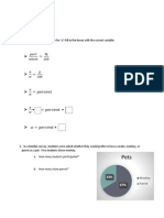 ed 302 unit plan lesson 4 wkst pdf