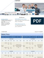 Epic Research Daily Agri Report 23 Nov 2015.pdf