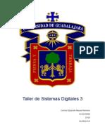 Digitales 3