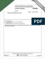 0510_s03_qp_5.pdf