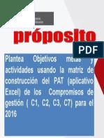 001_DIAPO N° 1 PROPÓSITO