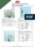 Katalog Bi-100 to Bi-120