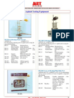 Katalog Bi-210 to Bi-220