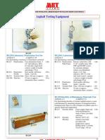 Katalog Bi-230 to Bi-250