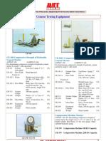 Katalog Ce-160 to Ce-175