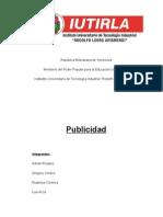 Publicidad (1)