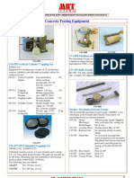 Katalog Co-470 to Co-560