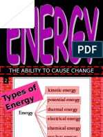 Elastic Potential Energy m4