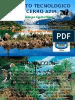 UNIDAD 2 Desarrollo sustentable