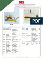 Katalog So-150 to So-250