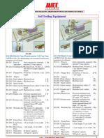 Katalog So-200 to So-210