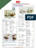 Katalog So-310 to So-320