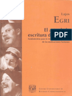 Lajos Egri.pdf