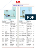 Katalog So-360a to So-360b