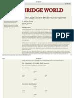 ClashSqueeze.pdf