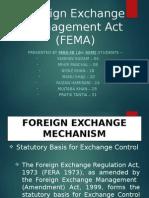 FEMA (Law ppt).pptx
