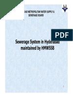 HMWSSB_presentation.pdf