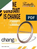 Change_Gasket_Brochure.pdf
