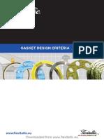 Gasket_Design_Criteria.pdf