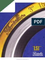 LSI_Brochure.pdf