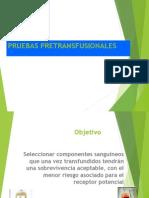 Pruebas Pretranasfusionales_qc