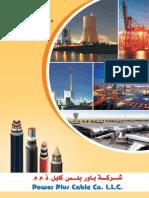 PPC Catalogue - Complete.pdf