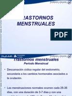 26461783-Trastornos-Menstruales