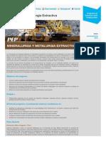 http-www.tecsup.edu.pe-centro-pep-mineralurgia-y-metalurgia-extractiva-.pdf