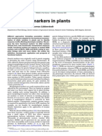 Functional_markers_in_plants[1].pdf