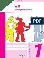 JOBS Manual 1 Cl8 Elevi