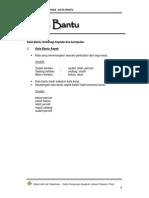 KATA BANTU.pdf