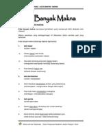 KATA BANYAK MAKNA.pdf