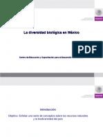 Curso Basico Diversidad Biologica Final