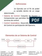 Introduccion Al Control