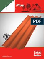 catalogo-tecnico-telha-ondina-plus.pdf