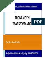 Tronamotni_transformator