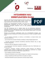 Info-Azaroa2 Euskera 2